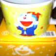 12景品交換 ドラエモンマグカップ